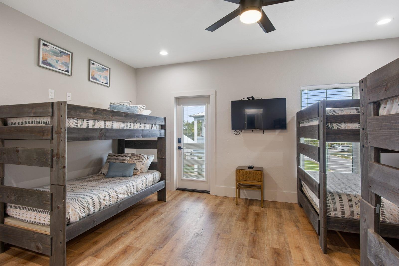 Snazzy Coconut Destin Florida Vacation Rental Home