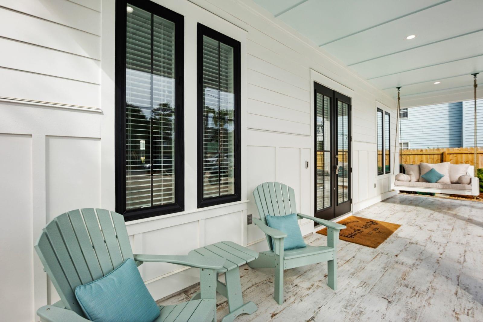 Majestic View Destin Florida Vacation Rental Home