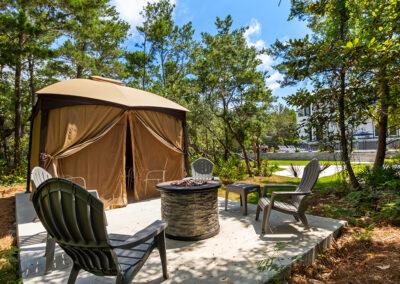 Island Oasis Destin Florida Vacation Rental Home