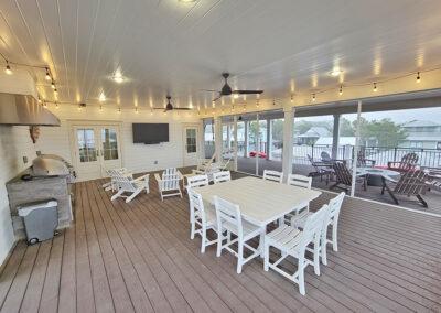 Grand Pearl Destin Florida Vacation Rental Home